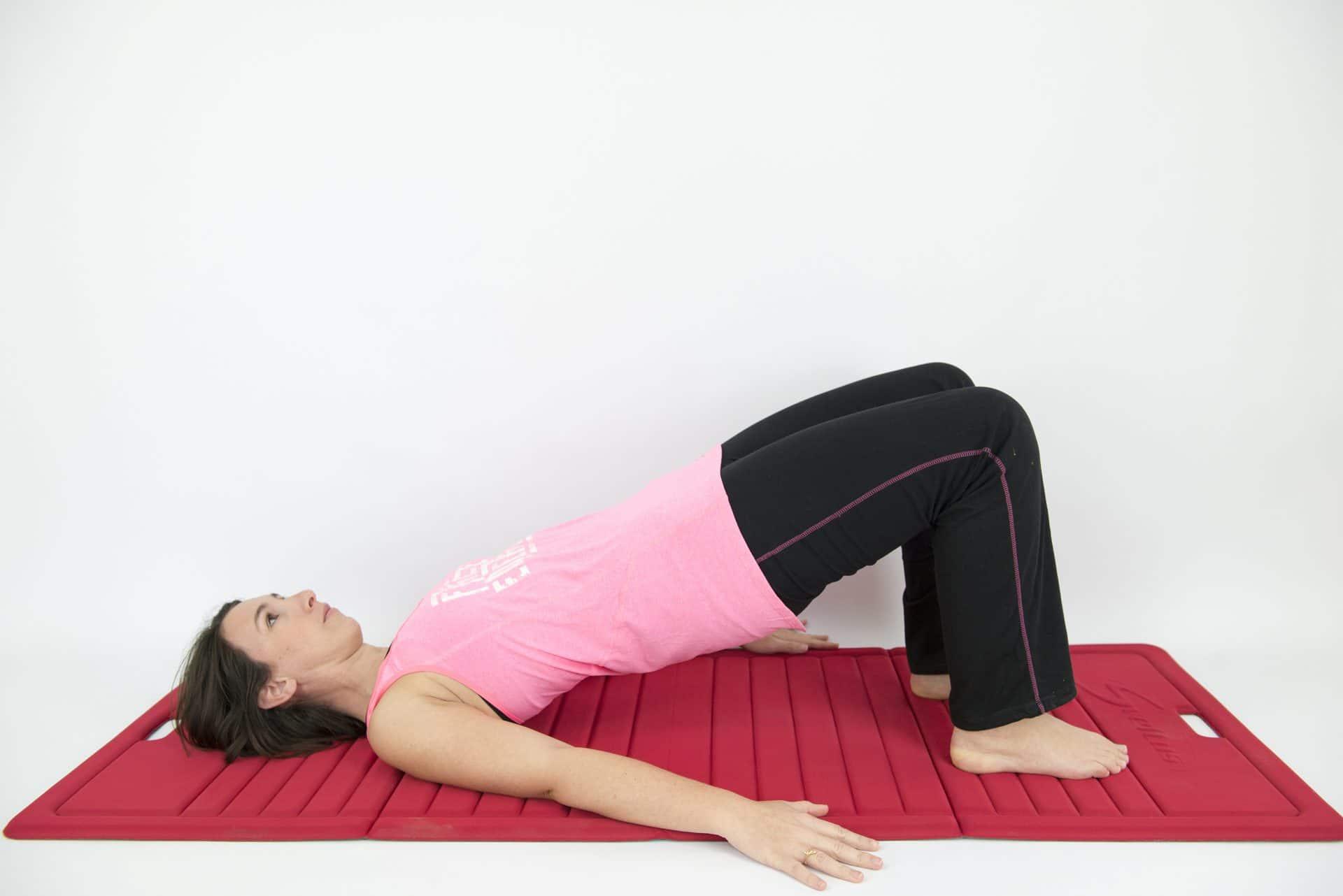 les bienfaits du pilates pour le p rin e fuites urinaires et sport. Black Bedroom Furniture Sets. Home Design Ideas